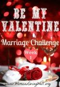 Be-My-Valentine-Week-1