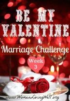 Be-My-Valentine-Week-3