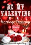 Be-My-Valentine-week-4-207x300