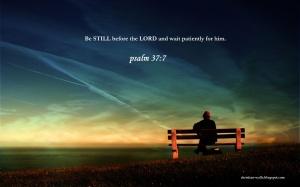 psalm37_7