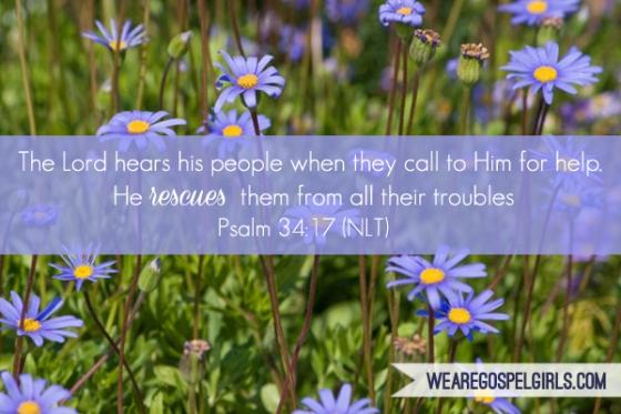 psalm34_17