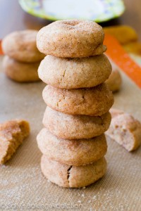 Soft-Thick-Snickerdoodles.-Ready-in-20-minutes-sallysbakingaddiction.com-13